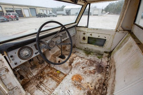 1965-early-ford-bronco-0096