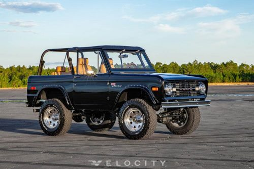 1973-classic-ford-bronco-12